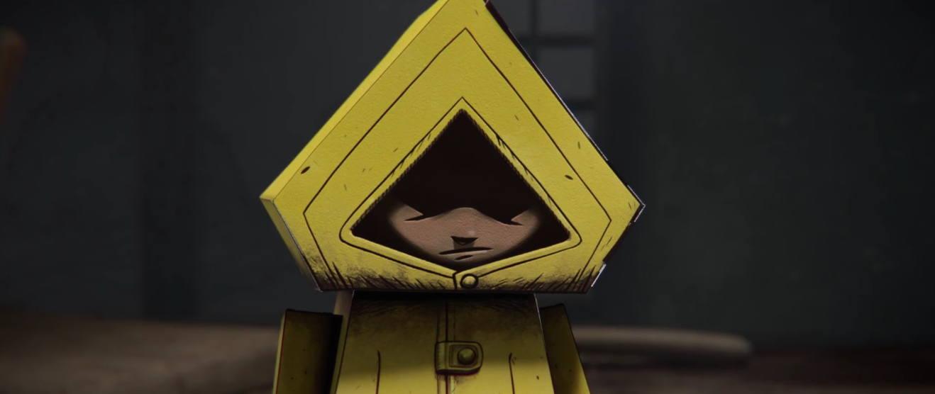 Pixel Commando