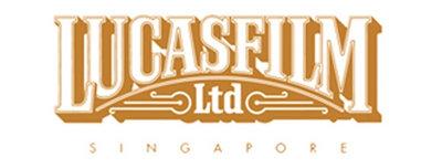 Lucasfilm Singapour